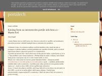 Internetový katalog firem-zkušenosti s Martinem Ertlem