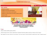 Občanské sdružení Anabell