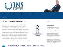 INS partner s.r.o.