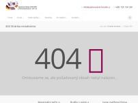 Jazyková škola HOUDEK, překladatelský a tlumočnický servis