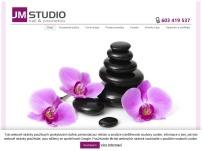 JM Studio - kosmetika