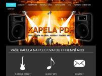 Kapela PDF