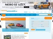 Katalog-automobilů.cz