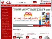 Katalog.ambra.cz