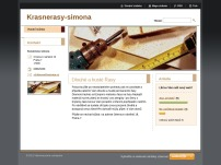 Krasnerasy-simona