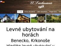 Privat Lachman