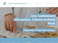 Jana Ladsmanová
