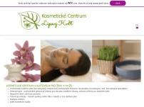 Kosmetické Centrum Lipový Květ