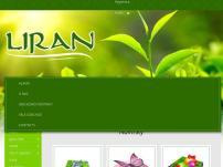 LIRAN, spol. s r.o.