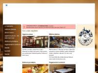 Kavárna U Mamulky