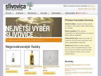Moravskaslivovica.cz
