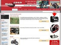 Moto Ulrich