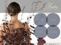 J.Santini-kosmeticke studio
