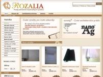 ROZALIA, s.r.o.