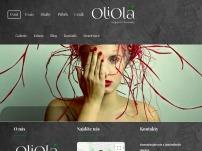 OliOla