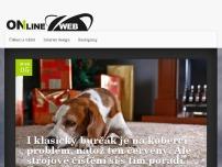 On-Line-Web - všetko o čistení
