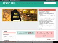 Orion OK,a.s.