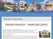Penzion Veronica
