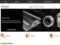 Powerz GmbH