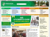 Turisticko-informačná kancelária Horná Nitra