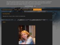 PhDr. Iveta Waidingerová - Psychoterapie a psychologické poradenství