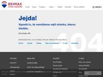 RE/MAX Direct