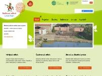Realizace zeleně Dřevčice