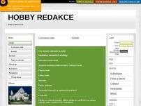Redakční služby a copywriting pro web a tisk