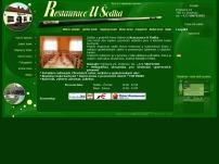 Restaurace U Šodka