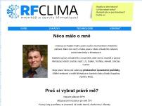 RFclima