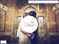 Svatební agentura Sedmikráska