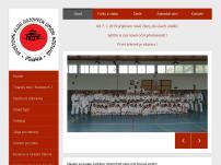Sportovní klub Budo Hostivař