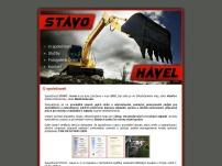 STAVO-Havel s.r.o.