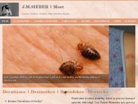 J.M.Sieber s.r.o.