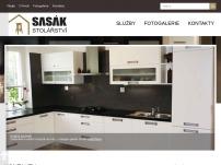 Lukáš Sasák