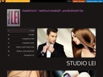 Studio LEI