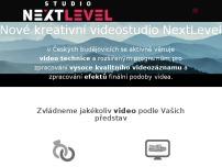 Studio NextLevel