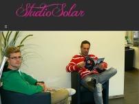 Studio Solar