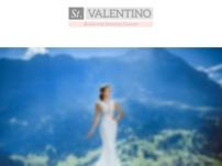 St.Valentino svadobný salón