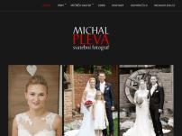 Svatební fotograf Michal Pleva