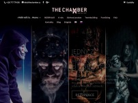 The Chamber Escape Game