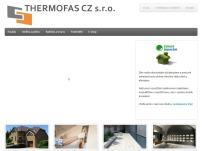 Thermofas.cz