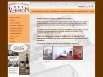Penzion Vermon