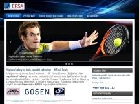 JK Tenis Servis
