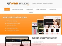 WEB STUDIO CB