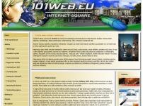 101web