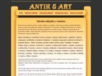 Artrot s.r.o.