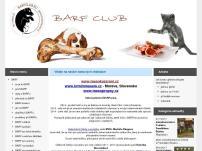 BARFclub