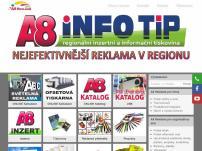 A8 Reklama