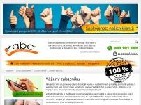 ABC malíři pokojů